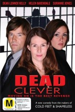 Watch Dead Clever: The Life and Crimes of Julie Bottomley