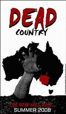 Watch Dead Country