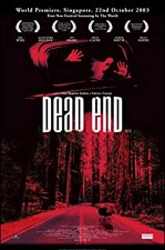 Watch Dead End