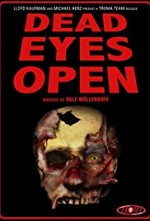 Watch Dead Eyes Open