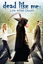 Watch Dead Like Me: Life After Death