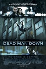 Watch Dead Man Down
