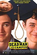 Watch Dead Man on Campus