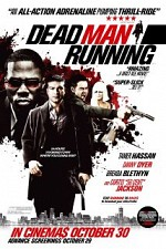 Watch Dead Man Running