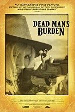 Watch Dead Man's Burden