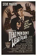 Watch Dead Men Don't Wear Plaid