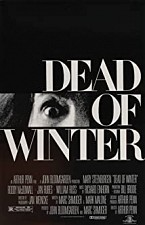 Watch Dead of Winter