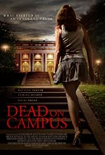 Watch Dead on Campus