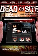 Watch Dead on Site