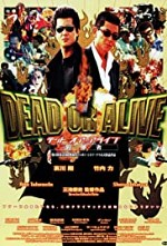 Watch Dead or Alive
