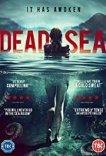 Watch Dead Sea
