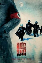 Watch Dead Snow