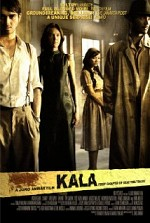 Watch Dead Time: Kala