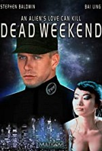 Watch Dead Weekend