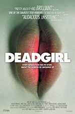 Watch Deadgirl