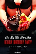 Watch Deadly Birthday Party