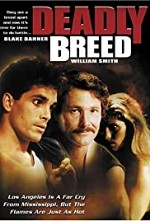 Watch Deadly Breed