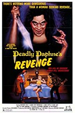 Watch Deadly Daphne's Revenge