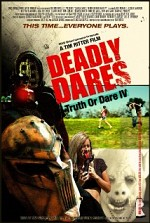 Watch Deadly Dares: Truth or Dare Part IV
