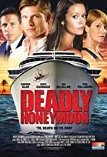 Watch Deadly Honeymoon