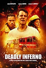 Watch Deadly Inferno