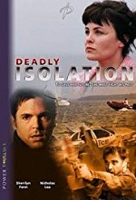 Watch Deadly Isolation