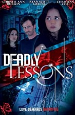 Watch Deadly Lessons