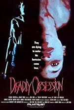 Watch Deadly Obsession