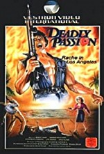 Watch Deadly Passion