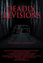 Watch Deadly Revisions