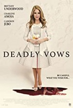 Watch Deadly Vows