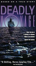 Watch Deadly Voyage
