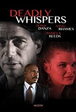 Watch Deadly Whispers