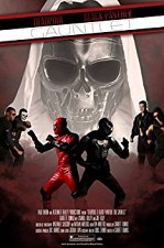 Watch Deadpool and Black Panther: The Gauntlet