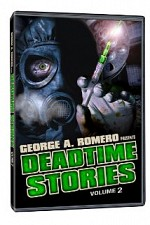 Watch Deadtime Stories