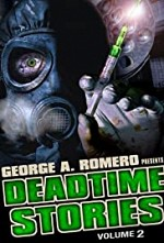 Watch Deadtime Stories: Volume 2