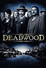 Deadwood SE