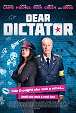 Watch Dear Dictator