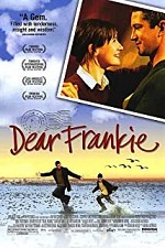Watch Dear Frankie