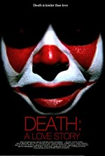 Watch Death: A Love Story