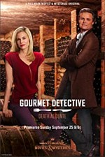 Watch Death Al Dente: A Gourmet Detective Mystery