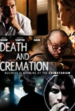 Watch Death and Cremation