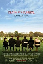 Watch Death at a Funeral