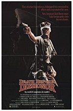 Watch Death Before Dishonor