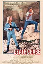 Watch Death Chase