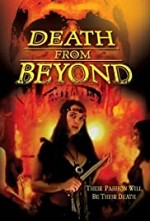 Watch Death from Beyond