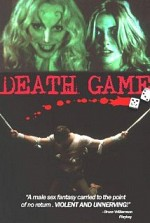 Watch Death Game