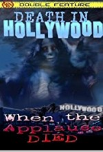 Watch Death in Hollywood