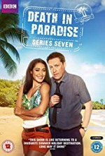 Death in Paradise SE