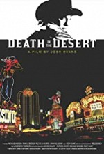 Watch Death in the Desert